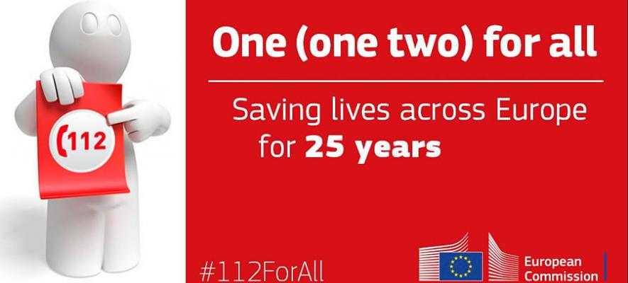 112_for_all