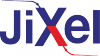 Jixel_LOGO_FLAT_final