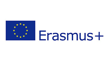 eu-flag-erasmus-plus_5
