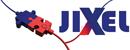 Jixel