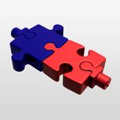 Thumbnail image for IES lancia m-jixel v2.0
